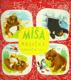 Míša Kulička v rodném lese - Veselá dobrodružství medvídka Míši PERFECT!