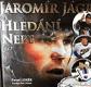 Jaromír Jágr - hledání nebe