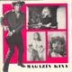 Magazín kina 1969/1970