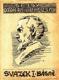 Spisy Otakara Březiny I. Básnické spisy