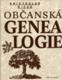 Občanská genealogie - základy rodopisné práce