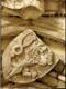 Dějiny českého výtvarného umění I (1 - 2) Od počátků do konce středověku