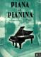 Piana a pianina