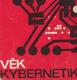 Věk kybernetiky - populární encyklopedie