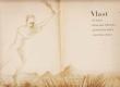 Vlast - tři básně Otakara Theera, Antonína Sovy, Viktora Dyka VĚNOVÁNÍ NEUBERT
