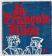 Já, François Villon