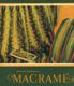 Macramé - Tvoříme drháním