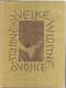 Velké milostné dvojice starověku aneb Šest příběhů o lásce veršem i prózou