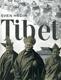 Tibet - Objevitelské výpravy BEZ OBÁLKY!
