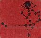 Tajemství špionáže