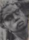 Sochaři pražského baroku - Les sculpteurs baroques de Prague = Prager Barockbildhauer