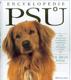 Encyklopedie psů - velká ilustrovaná encyklopedie představuje více než 400 plemen a druhů psů