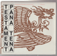 Testament pana Tena - knížka kulinářských veršů a vyprávěnek, posbíraných za dlouhé cesty do Tibetu, doplněná říkankami a výběrem z básní starých čínských mistrů o jídle a pití, jakož i recepty na přípravu exotických pochoutek