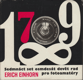 Sedmnáct set osmdesát devět rad pro fotoamatéry