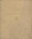 Deník mladého člověka - úryvky z denních zápisků