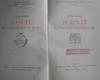 Rukověť slovanské archeologie