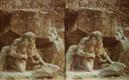 2 SVAZKY Dějiny českého výtvarného umění II (1 + 2) Od počátků renesance do závěru baroka