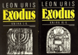 Exodus I-V