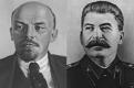 O Říjnové revoluci - Sborník uspoř. podle rus. orig. ... V.I. Lenin, J.V. Stalin ob oktjabrskoj revoljucii