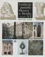 Umělecké památky Moravy a Slezska I - II