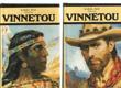 Vinnetou I - II