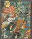 Dějiny Bangladéše, Bhútánu, Malediv, Nepálu, Pákistánu a Šrí Lanky