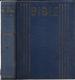 Bible - Písmo svaté Starého a Nového zákona