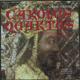 Carolus Quartus, Romanorum Imperator et Boemie Rex