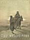 Charles Dickens píše svým dětem Život našeho Pána
