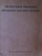 Prozatímní pravidla abecedního jmenného seznamu V TEXTU LEHCE ZATRHÁVÁNO TUŽKOU