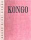 Kongo - Voyage au Congo