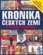 Kronika Českých zemí od pravěku po současnost