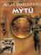 Atlas starověkých mýtů