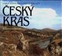 Český kras - chráněná krajinná oblast