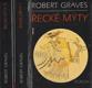 Řecké mýty sv. 1 - 2