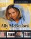 Ally McBealová - průvodce seriálem