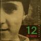 12 do tuctu - magazín pro děvčata