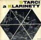 Starci a klarinety - scénáře, rozhovory, kritiky