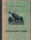 Rychlonohý ďábel - Příběh brdského jelena