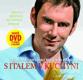 S Italem v kuchyni - originální recepty podle televizního pořadu BEZ DVD