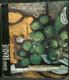 Georges Braque - obr. monografie