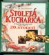 Stoletá kuchařka - nejoblíbenější recepty 20. století