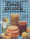 Domácí speciality - spolehlivé návody a recepty na domácí lahůdky