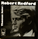 Robert Redford - filmy a život