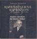 Bjørstjerne Bjørnson - malým národům OBOUSTRANNÝ TEXT