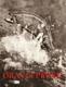 Dravci Peřejí - Sportovní lov a chov lososovitých ryb v československých vodách