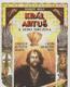 Král Artuš a jeho družina - vydejte se za svatým grálem s rytíři Kruhového stolu
