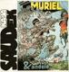 Muriel a andělé