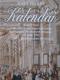 Kalendář, aneb, Čtení o velkém korunovačním plese v pražském Nosticově divadle 12. září 1791 v časech Francouzské revoluce