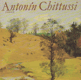 Antonín Chittussi - Obr. monografie